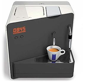 Lavazza Espresso Point EP 1800 LavazzaTime - Piccola utenza e uffici